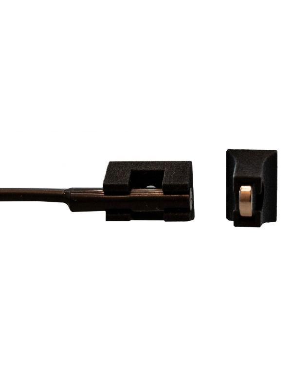 Przełącznik drzwi HARVIA SAB00103