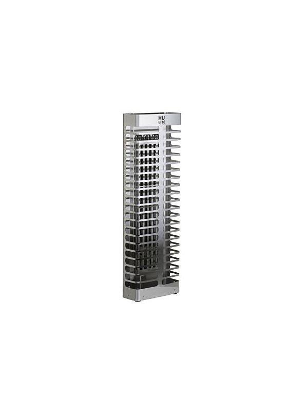 Piec do sauny Huum Steel Mini 3,5kW