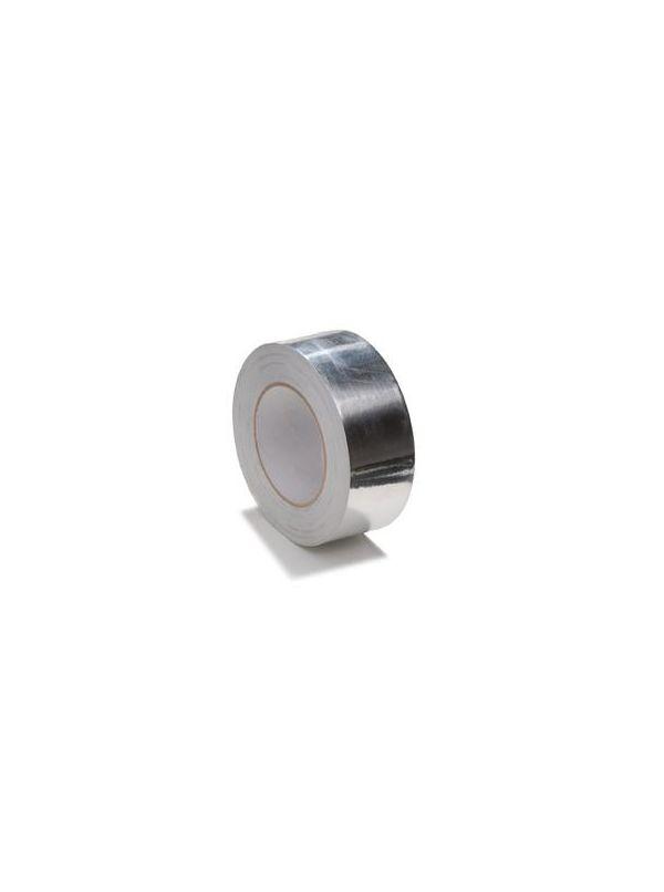 Taśma aluminiowa do łączenia folii aluminiowej