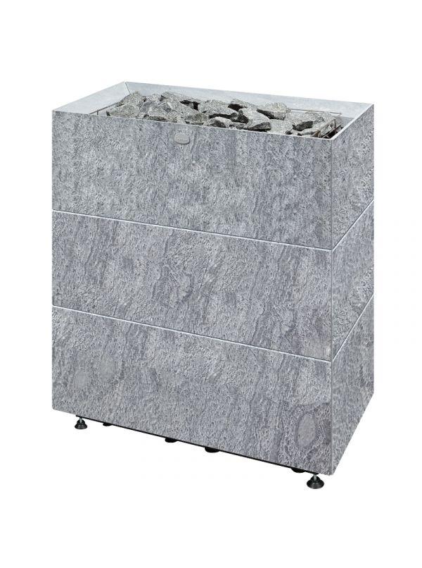 Piec do sauny Tulikivi Tuisku TBH XL 13,6kW
