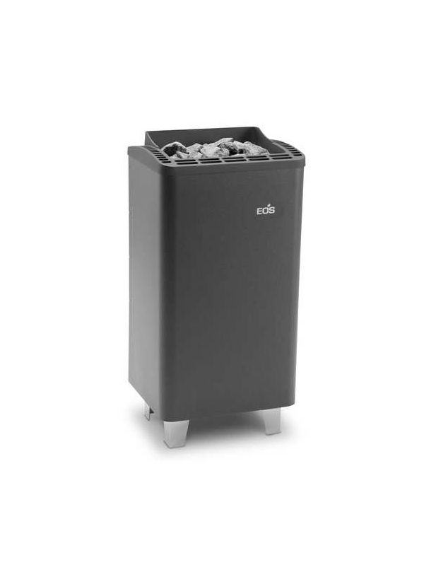Piec EOS Thermo-Tec S 6kW