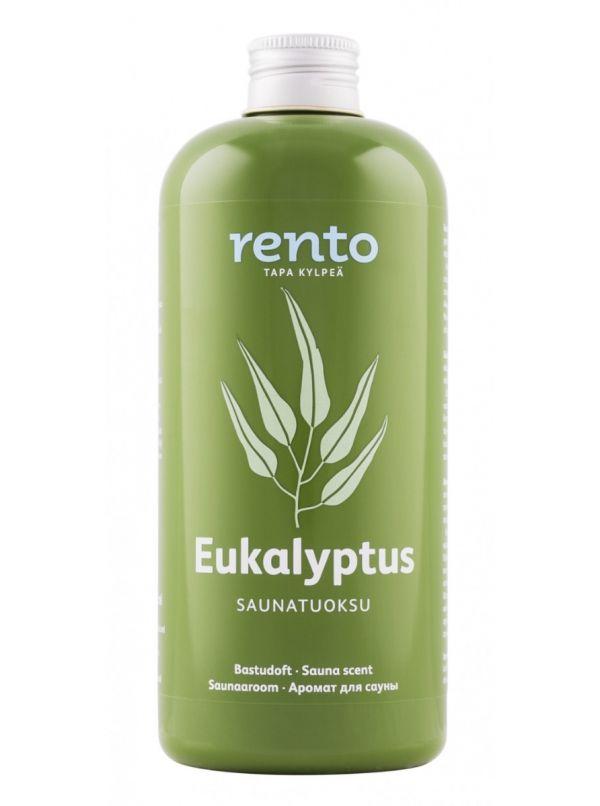 Aromat Rento 400ml - Eukaliptus