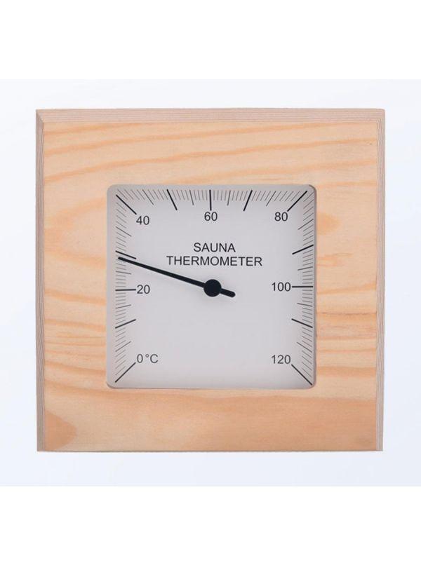Termometr Sawo 223-TP Sosna