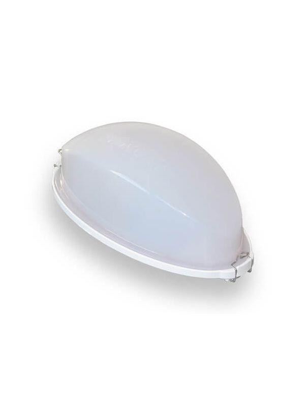 Lampa do sauny Harvia SAS21060T