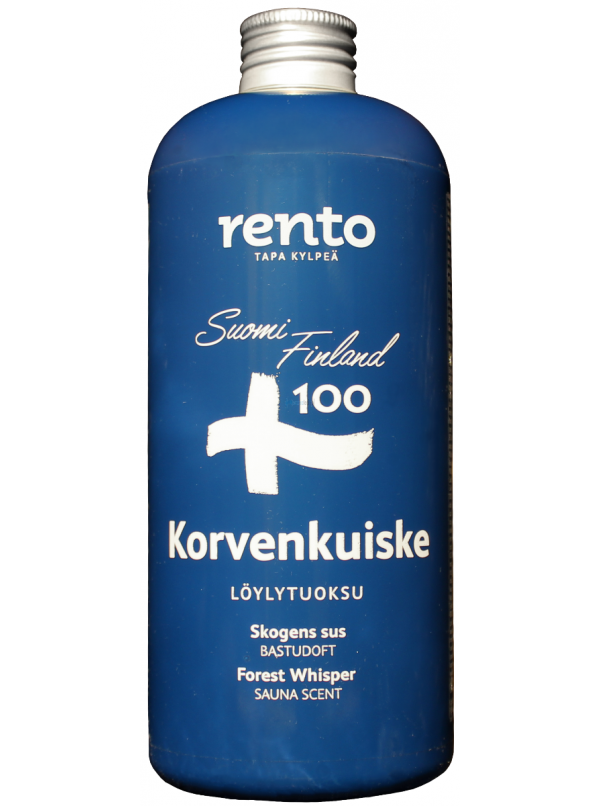 Aromat Rento 400ml - Leśne zioła