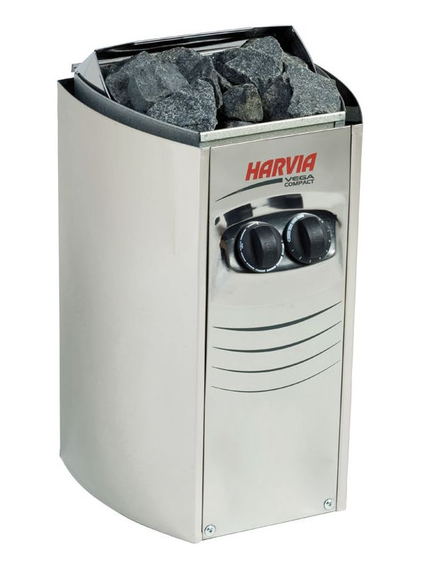 Harvia Vega Compact BC