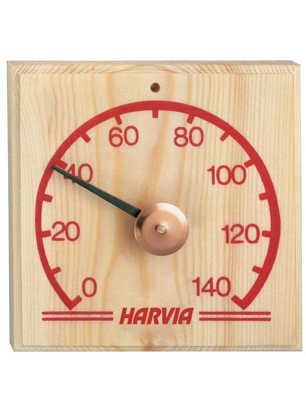 Termometr 110 Harvia