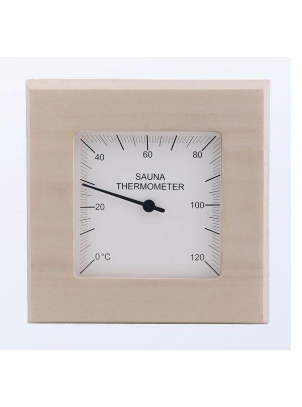 Termometr Sawo 223-TA Osika