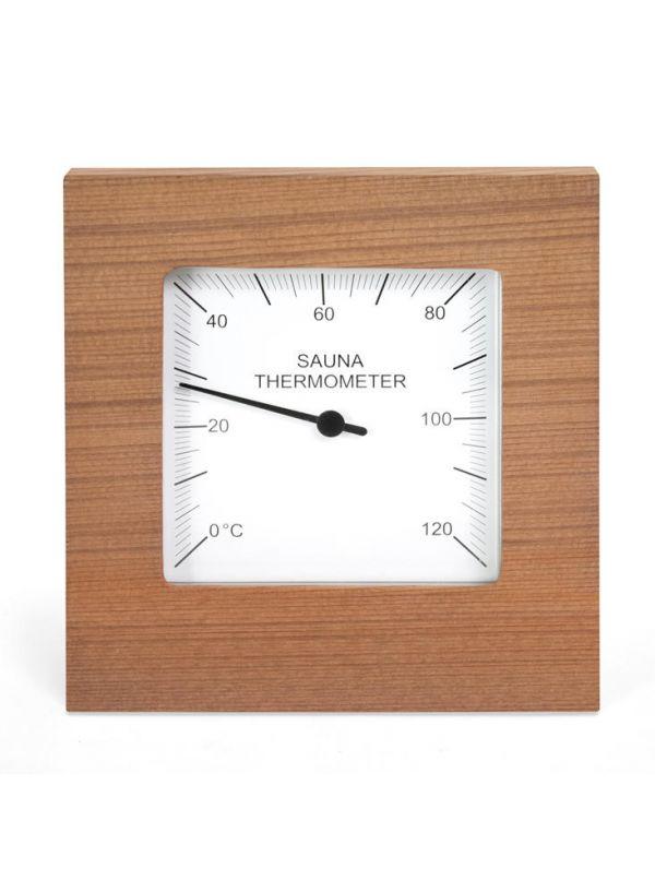 Termometr Sawo 223-TD Cedr