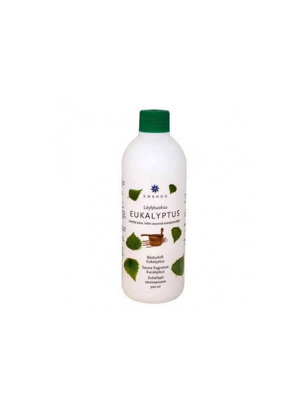 Aromat Emendo 500ml - Eukaliptus