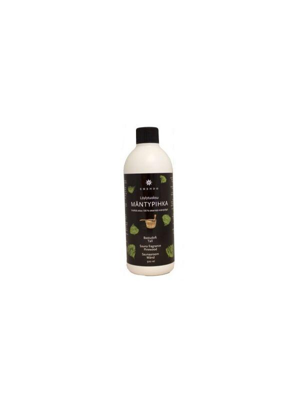 Aromat Emendo 500ml - Sosna Pinewood