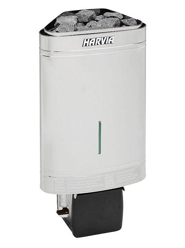 Harvia Delta D29SE
