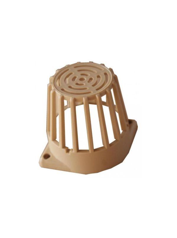 Koszyczek osłona czujnika temperatury EOS