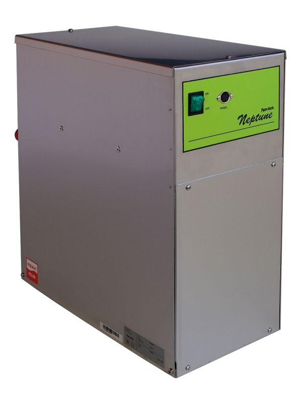 Generator Pary Novitek Neptune NN34 3,4kW
